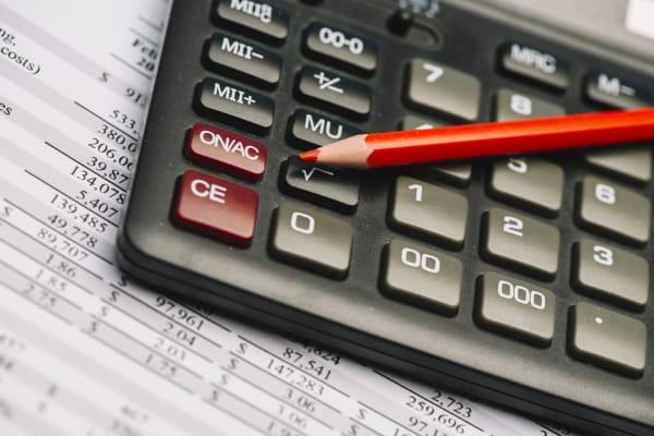 podatki dochodowe 2020