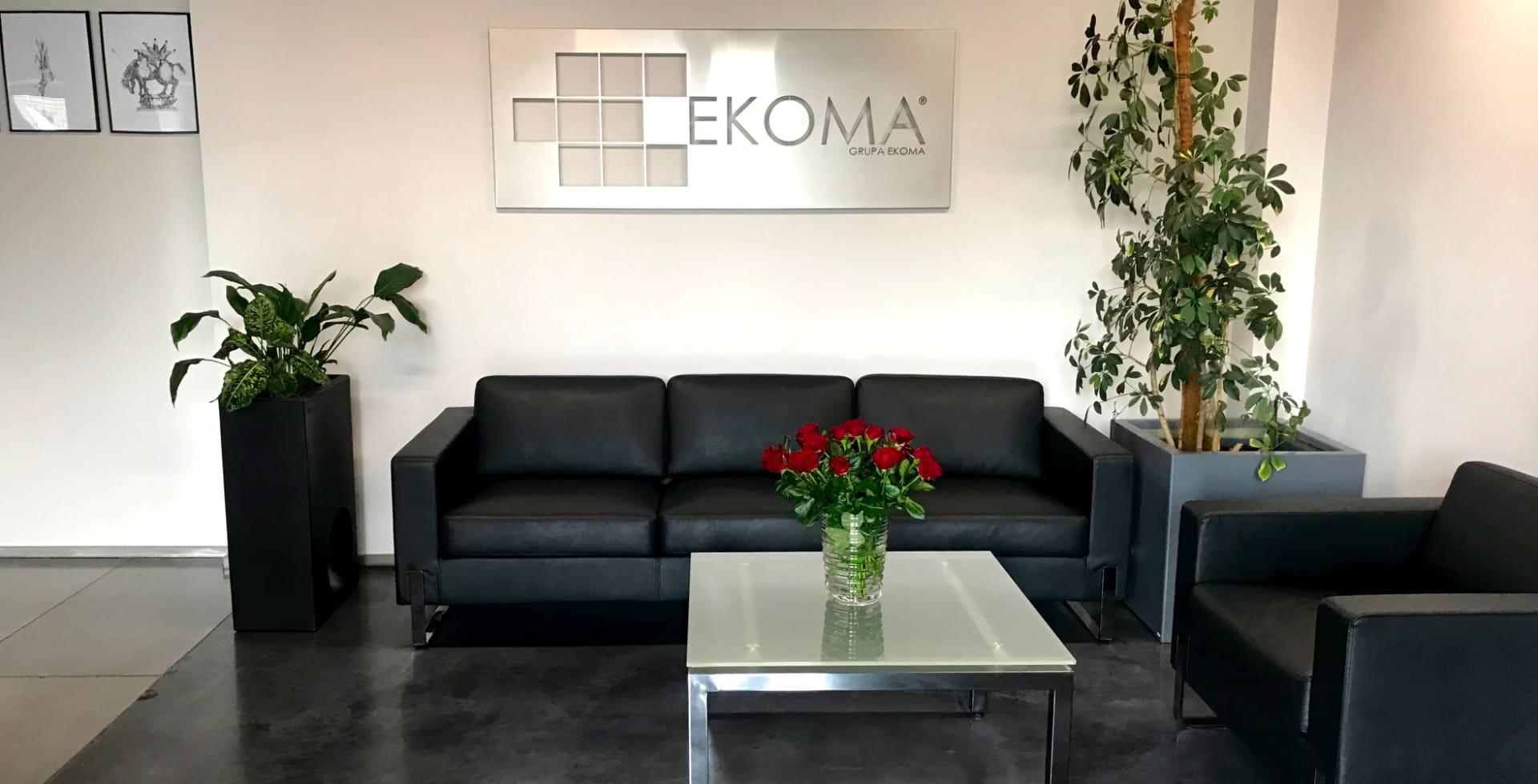 Biuro rachunkowe Ekoma Tychy