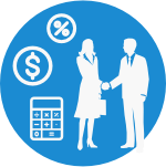 Usługi kadrowo-płacowe