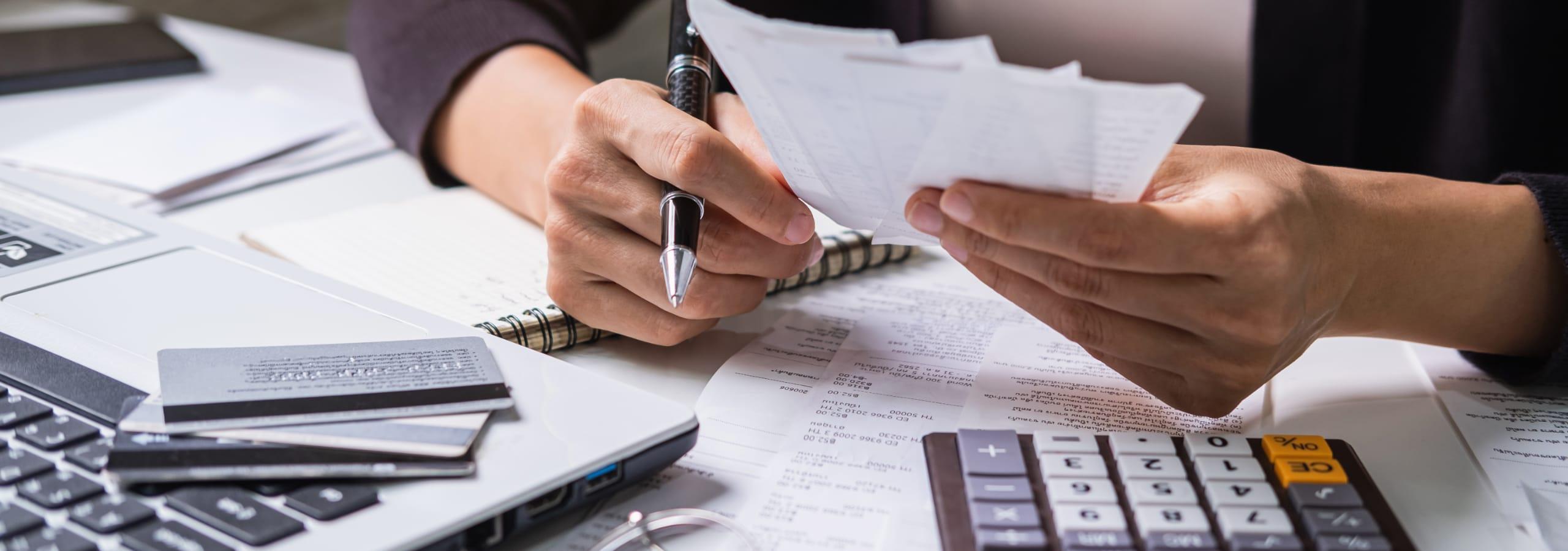Znaczenie zwiększone procedury compliance